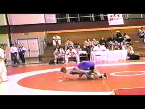2000 Guelph Open: ? kg Unknown vs. Unknown 11