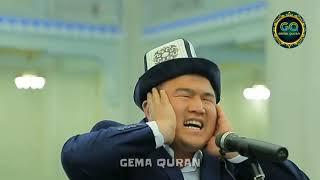 World Best Emotional Azan 2020 HD!!