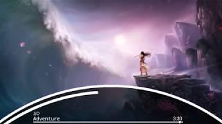 Nightcore - Adventure [JJD] Music provided by NCS: https://youtube.com/NoCopyrightSounds Original Music: https://www.youtube.com/watch?v=f2xGxd9xPYA ...