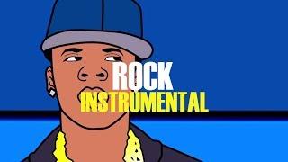 List of Rock Instrumentals At Popflock com   View List of