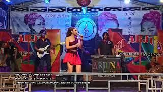 Koplo dangdut Dayuni om Arjuna Terbaru 2018