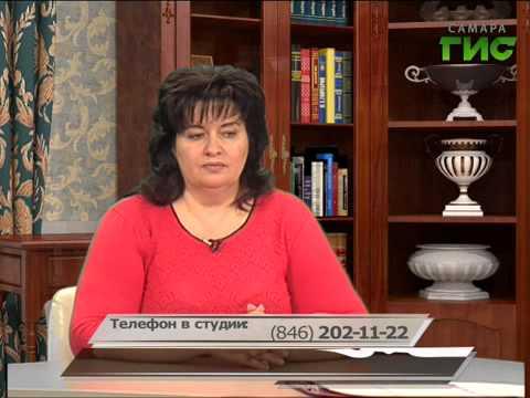 """""""Территория права"""" (выпуск №6)"""