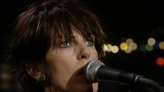 Lucinda Williams -