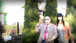 Maxi Dance - Szałowa małolata (videoclip)