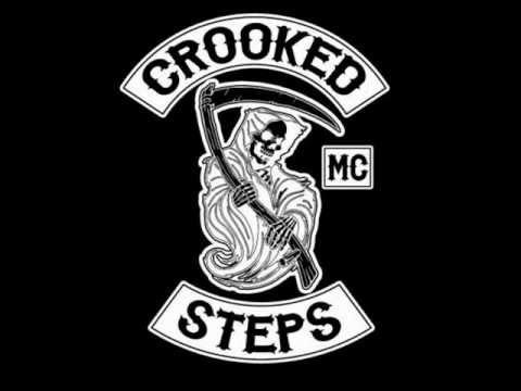 SOUNDGARDEN - By Crooked Steps (Subtitulada en Español)