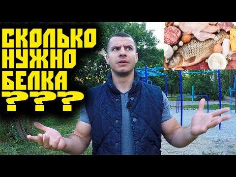 Печёнка куриная с овощами. Печень куриная с овощами в пиццамейкере.из YouTube · Длительность: 3 мин41 с  · Просмотров: 891 · отправлено: 09.09.2017 · кем отправлено: Gala R /Быстрая кухня