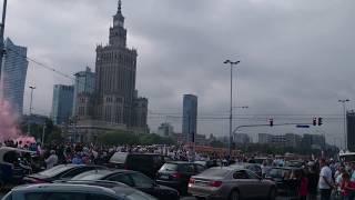 Godzina W 2014 -  WARSAW UPRISING
