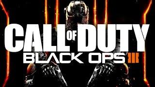 Видео игра для Sony PlayStation 4 Call of Duty: Black Ops 3 (PS4)