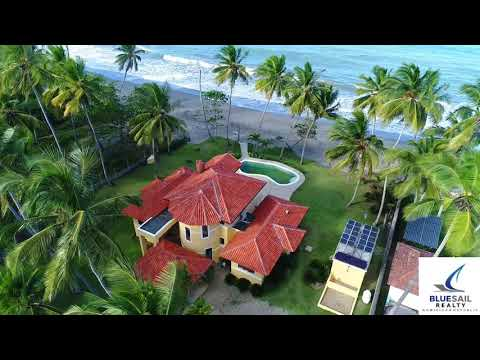intro-5-bedroom-oceanfront-villa-+-guest-house-blue-sail-realty-1-849-283-4906