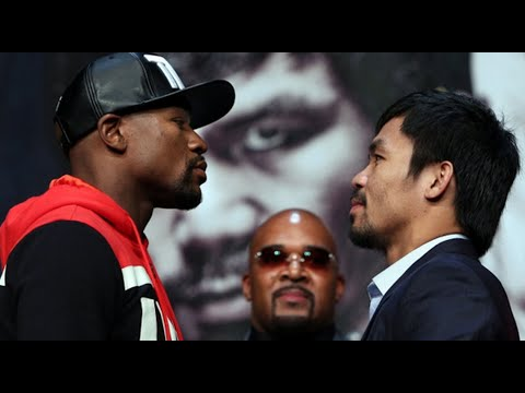 Floyd Mayweather Jr  vs furthermore 50 Cent Manny Pacquiao 3 also Re boxing de la hoya vs manny pacquiao besides Floyd Mayweather Wiki together with MGM Grand Arena. on oscar de la hoya vs floyd mayweather wikipedia the