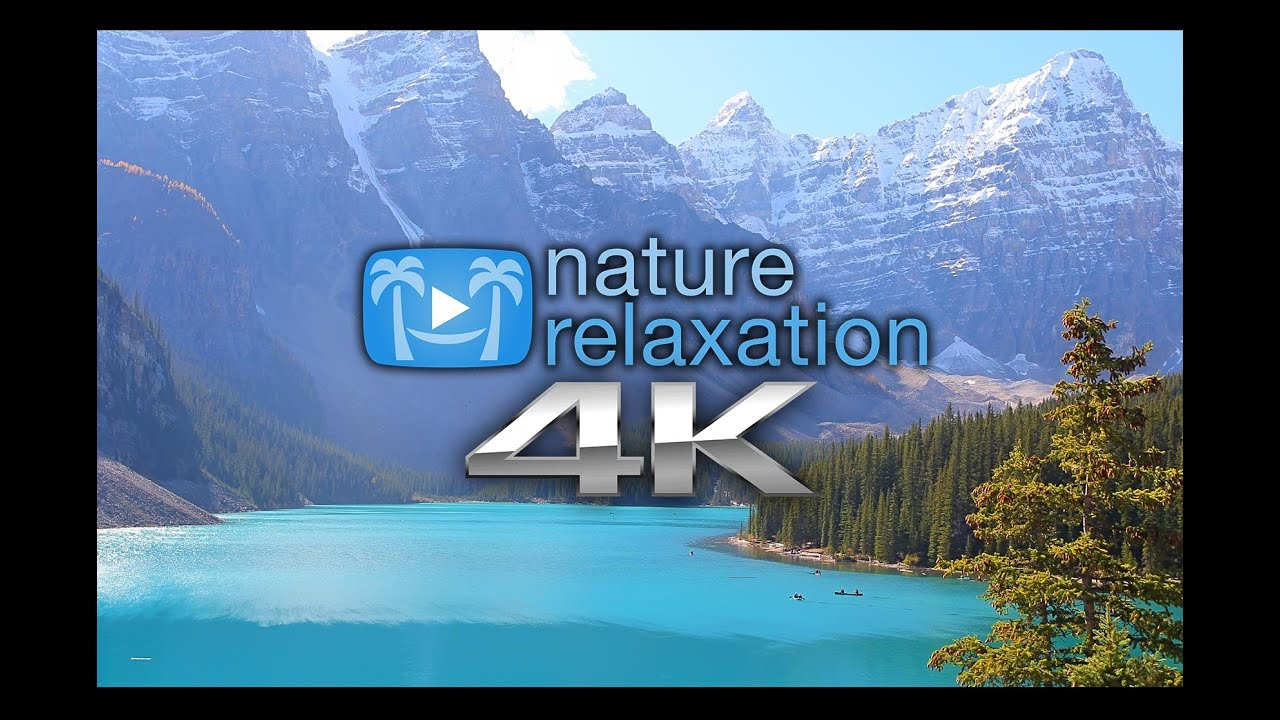 Peaceful relaxation 4k nature relaxation sizzler free download peaceful relaxation 4k nature relaxation sizzler free download youtube voltagebd Choice Image