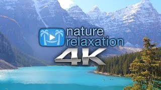 peaceful-relaxation-4k-nature-relaxation-sizzler-free-download