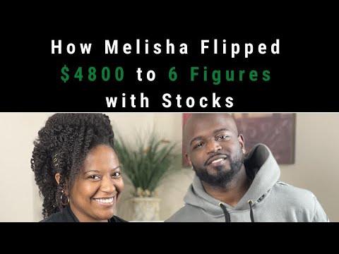 Risk Free Investing in Stocks?