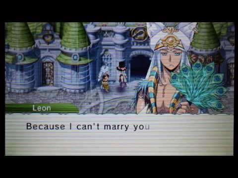 rune factory 4 dating dylas