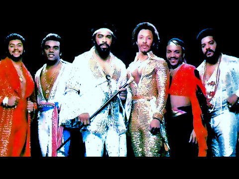 The Isley Brothers - Groove With You, (The Regular Version) mp3