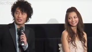 美人だけど男勝りで強いヒロイン・真紀恵と、17年ぶりに彼女に会い、恋...