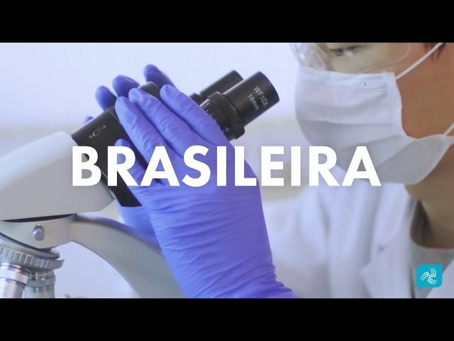 Mediphacos Indústria Brasileira