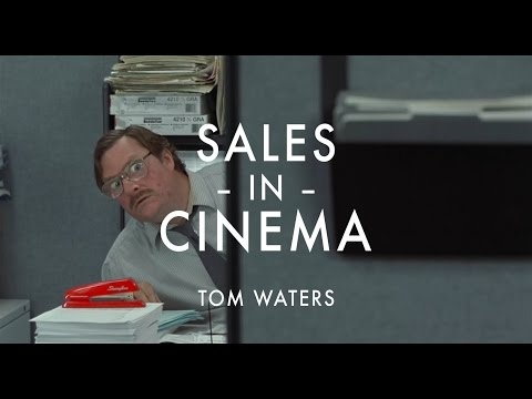 """office space movie analysis essay This movie shows four of the coworkers being repeatedly bullied by management, especially initech's callous vice movie analysis of """"office space."""