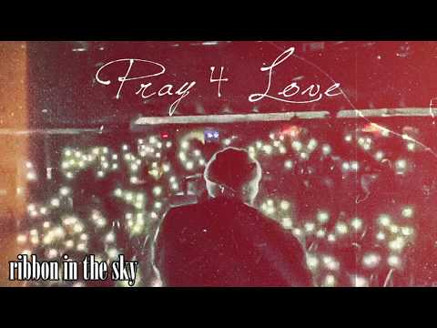 Rod Wave - Ribbon In The Sky (Official Audio)