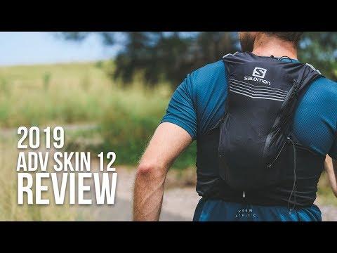 Adv 12 Salomon Reviewimportant In Description Update Skin Pack thdsQCxrB