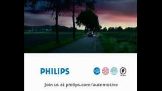 Philips Halogen Anti UV bulbs