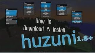 HUZUNI 3.5 TÉLÉCHARGER