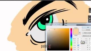 yt eye 1 web