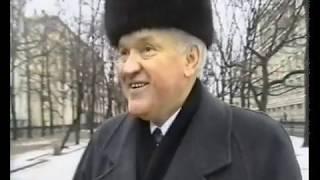 Михаил Дмитриевич Пилипчук
