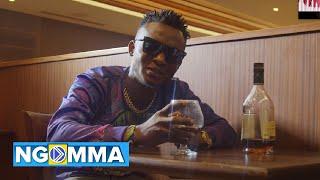ALLY MAHABA - CHA UNYONGE {OFFICIAL MUSIC VIDEO}