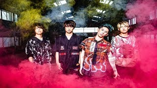 Gambar cover ONE OK ROCK - Unforgettable    Lirik dan Terjemahan