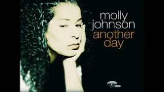 Watch Molly Johnson Summertime video