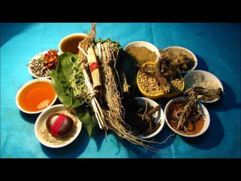 Tribal Herbal Medicines for Cancer Prevention and Cure by Pankaj Oudhia-1140