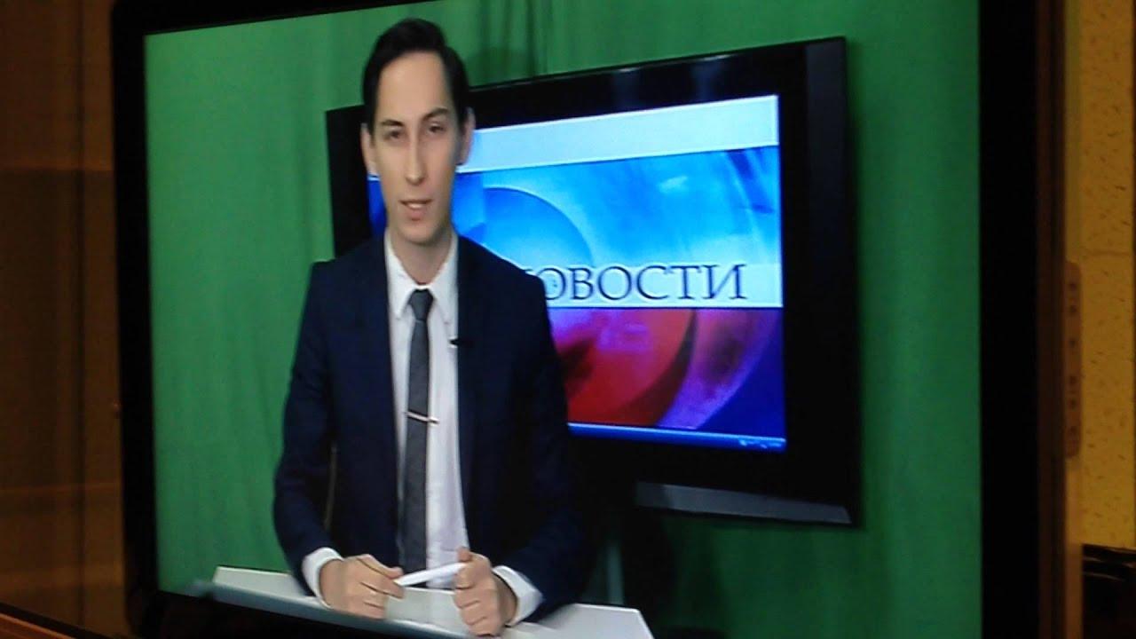 дина григорьева диктор фото