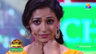 Comedy Super Nite EP-218 04/05/2016 Full HD Official Video Latest Episode