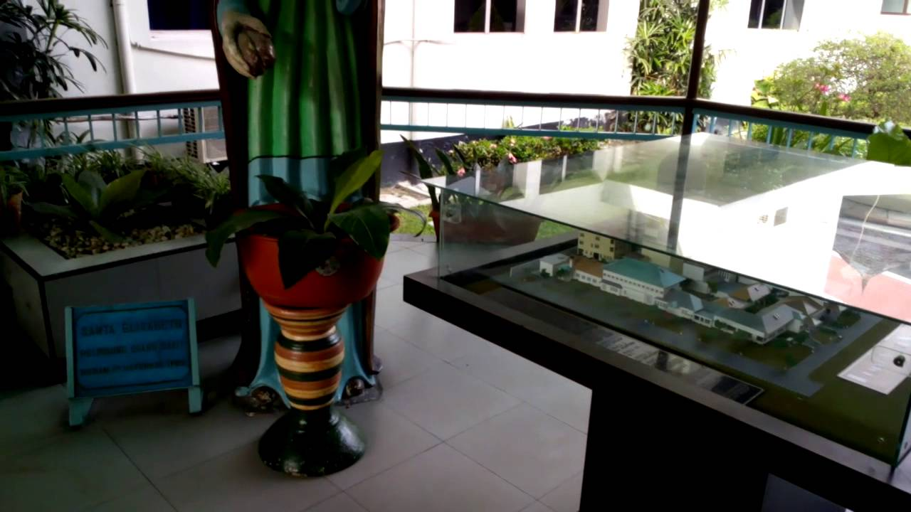 61+ Gambar Rumah Sakit Santa Elisabeth Medan Terbaru