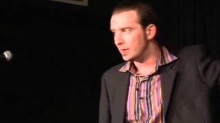 David Leukert – Bonusprogramme