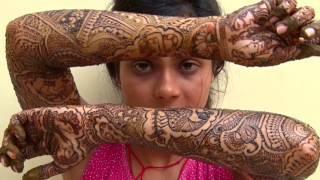 best wedding highlight 2017 vrunda weds priyal (gaurang studio umreth)