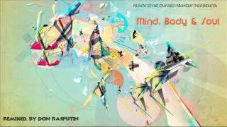 Talib Kwali - Good Morning (Remix)(Dexter - Astro Thoughts Beat)