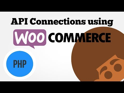 Coding in the Valley of Despair : #5 WooCommerce API