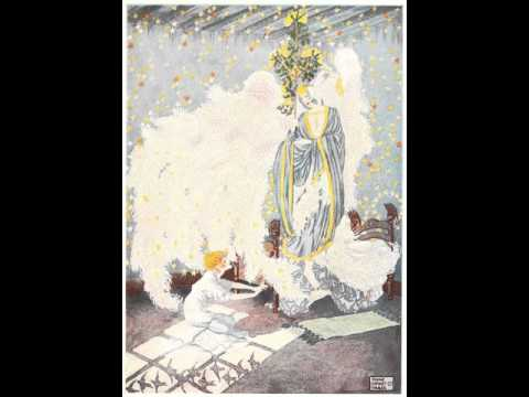 The Shoes of Fortune by Hans Christian ANDERSEN | Fairy tales Full AudioBook