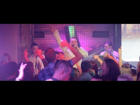 Dobryje Grajki Tyz Mene Pidmanula Dj Sequence Remix Official Video Youtube