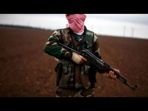 Al Qaeda reemerges in Afghanistan with training camps