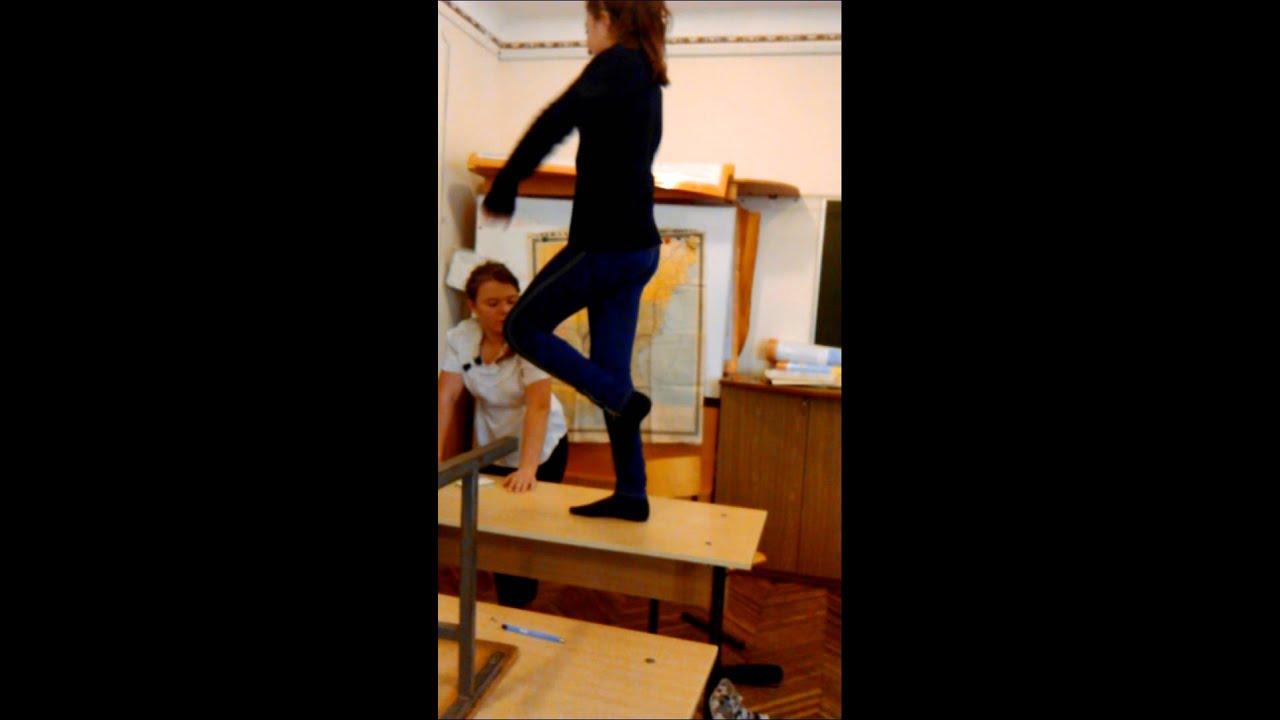 Русские школьники на парте видео фото 508-581