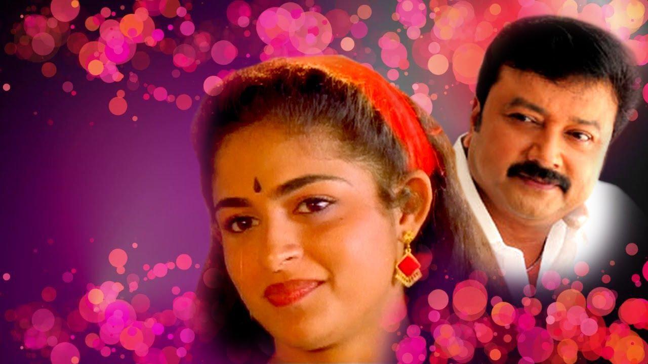 Download Tamil Full Movie | Puthukottayil Puthumanavalan | Super Hit Tamil Comedy Entertainment Movie