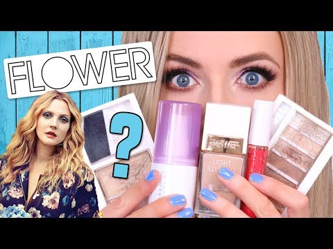 BUY OR E: FLOWER BEAUTY?!  Where to SAVE YOUR MONEY