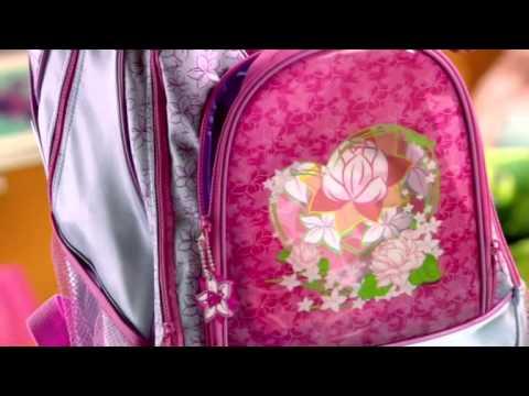 Fulla - Bag Changeable | فلة - حقيبة قابلة للتغير