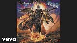 Judas Priest - Down in Flames (Audio)