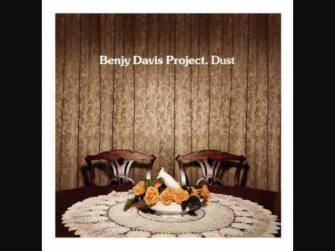 Benjy Davis Project - I Love You