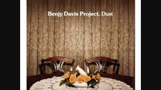Watch Benjy Davis Project I Love You video