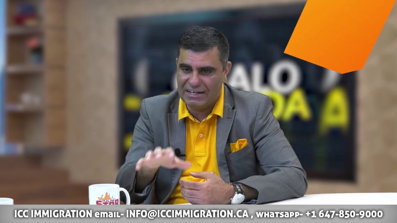 Canada Immigration 2020 | New Rules | LMIA | Express Entry | Farm-Worker | OINP | AIPP | Low CRS |